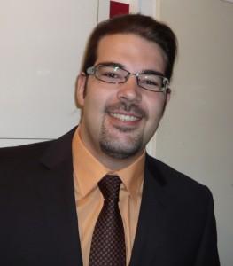 Mario Hartl